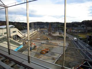 20061203_yakusa-13.jpg