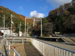 20061210_kusakaezaka-01.jpg