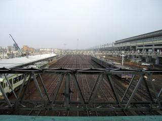 20061223_ichinoseki-04.jpg