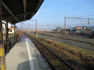 20061223_ishikoshi-05.jpg