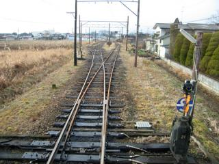 20061223_kuritetsu-03.jpg