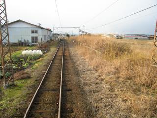 20061223_kuritetsu-06.jpg