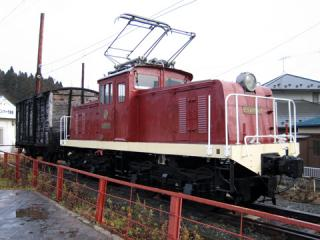 20061223_kuritetsu_ed_200-01.jpg