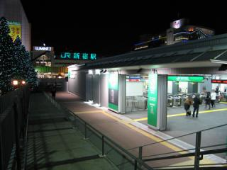20070107_shinjuku-01.jpg