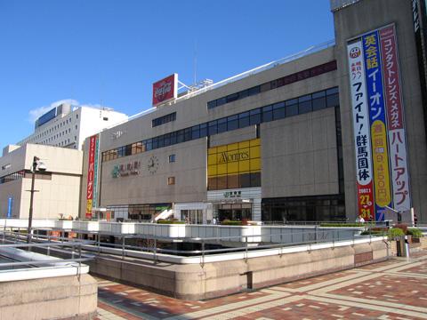 20070108_takasaki-04.jpg