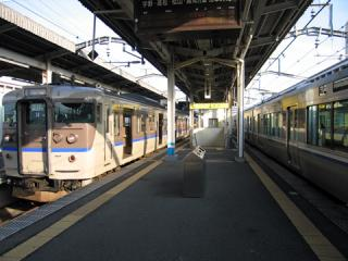 20070113_chayamachi-02.jpg