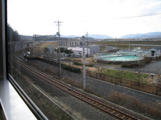 20070113_ibara_rail-01.jpg
