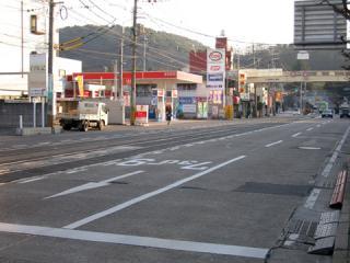 20070113_kadotayashiki-02.jpg