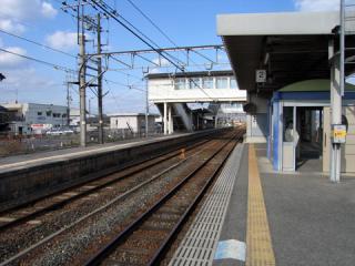 20070113_kiyone-05.jpg