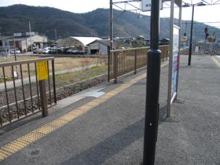 20070113_kiyone-06.jpg