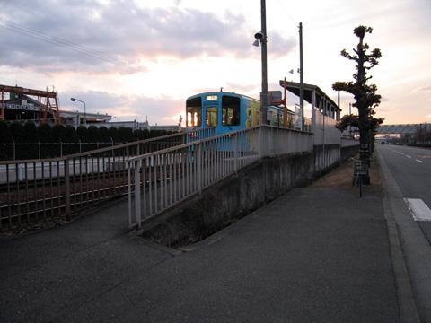 20070113_mitsubishijikomae-03.jpg