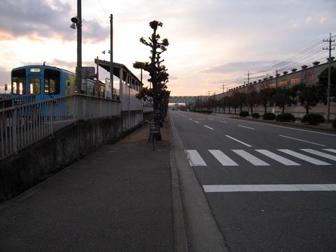 20070113_mitsubishijikomae-05.jpg