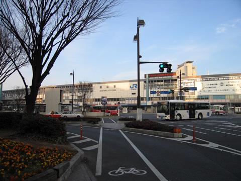 20070113_okayama-01.jpg