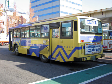 20070114_bochobus-02.jpg