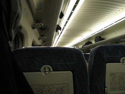 20070114_hikari476.jpg
