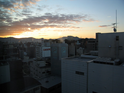 20070114_hiroshima-01.jpg