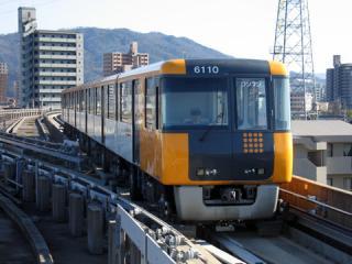 20070114_hrt_6000-01.jpg