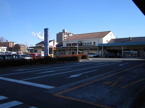 20070114_iwakuni-03.jpg