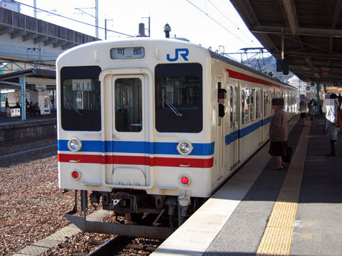 20070114_jrwest_ec_105_500-01.jpg