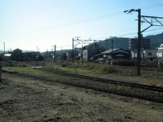 20070114_kushigahama-01.jpg