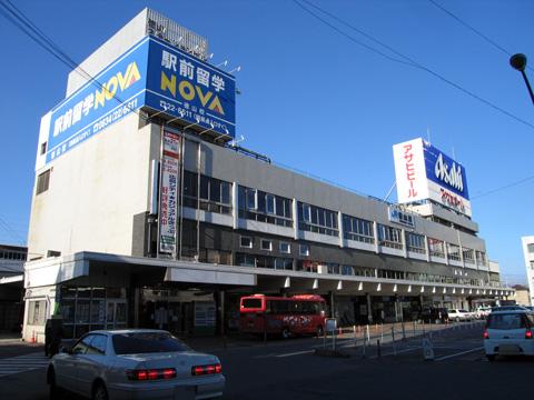 20070114_tokuyama-02.jpg