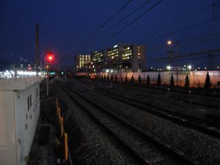 20070121_kyuhoji-02.jpg