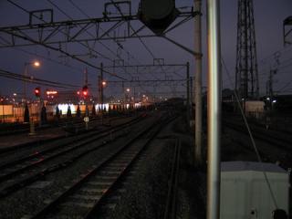 20070121_kyuhoji-03.jpg