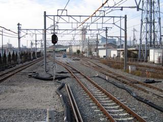 20070128_kyuhoji-01.jpg