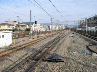 20070128_kyuhoji-02.jpg