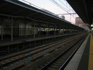 20070128_osaka-01.jpg
