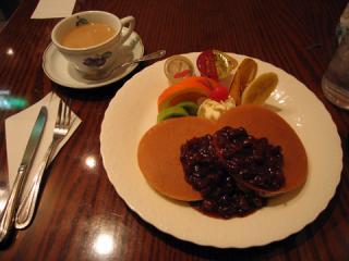 20070128_pancake_coffee.jpg
