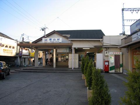 20070204_kintetsu_koriyama-01.jpg