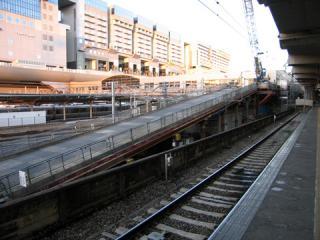 20070204_kyoto-01.jpg