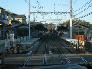20070204_nishinokyo-01.jpg