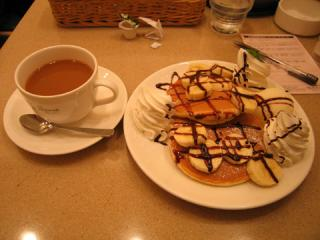 20070204_pancake_coffee.jpg