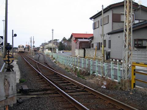 20070210_ajigaura-07.jpg