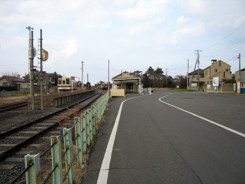 20070210_ajigaura-08.jpg