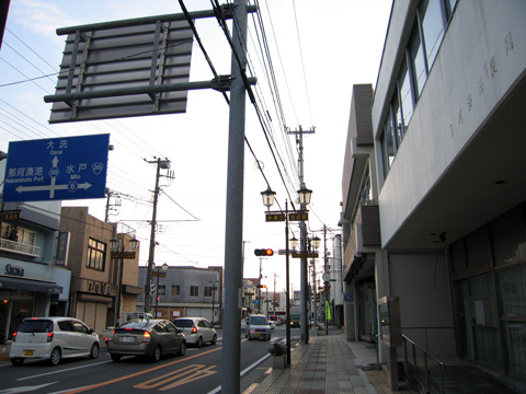 20070210_hitachinaka-02.jpg