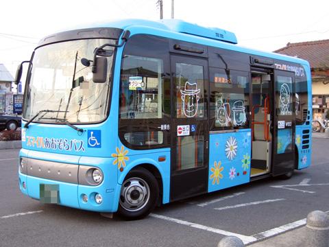 20070210_ibakobus-01.jpg