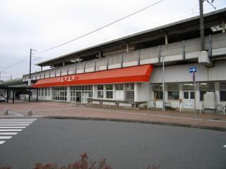 20070210_kashimajingu-01.jpg