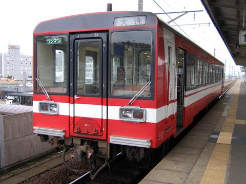 20070210_kashimarintetsu_6000-01.jpg