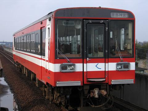 20070210_kashimarintetsu_6000-02.jpg