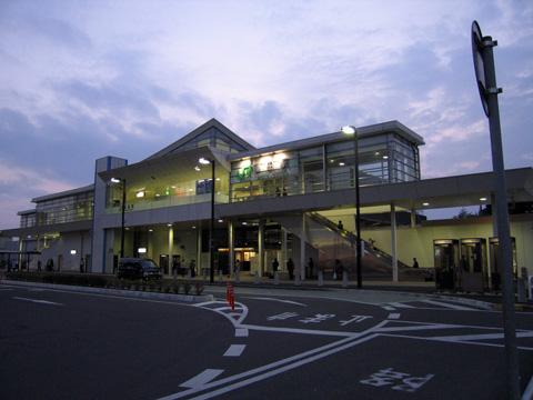20070210_katsuta-04.jpg