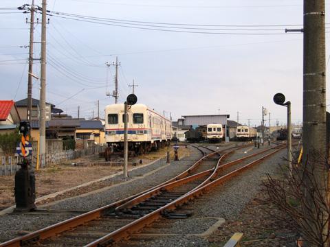 20070210_nakaminato-02.jpg
