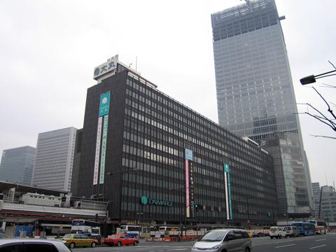 20070210_tokyo-01.jpg