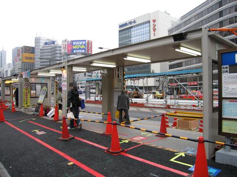 20070210_tokyo-03.jpg