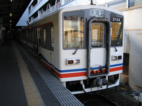 20070211_kantetsu_2100-01.jpg