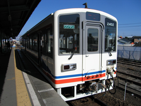 20070211_kantetsu_2400-01.jpg