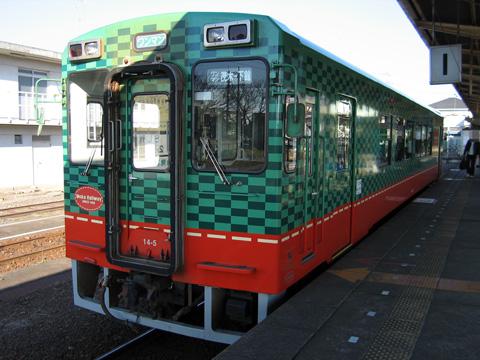 20070211_moka_moka14-01.jpg