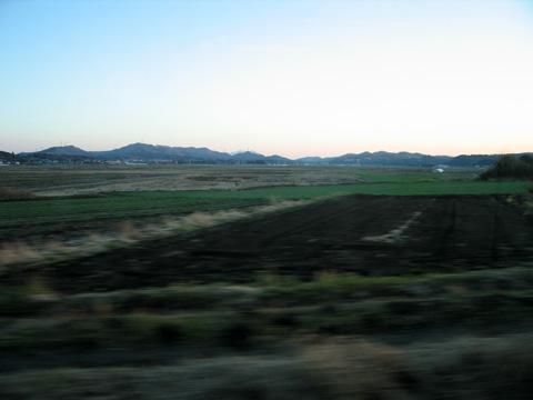 20070211_moka_rail-01.jpg
